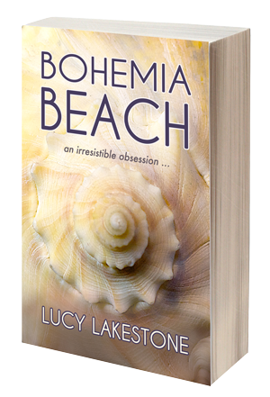 3D-Book-Bohemia-300