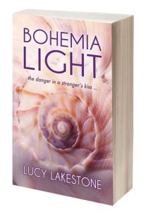 3D-Book-BohemiaLight-300