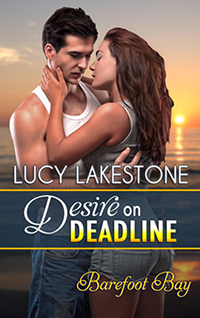 Desire on Deadline