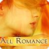 allromance100