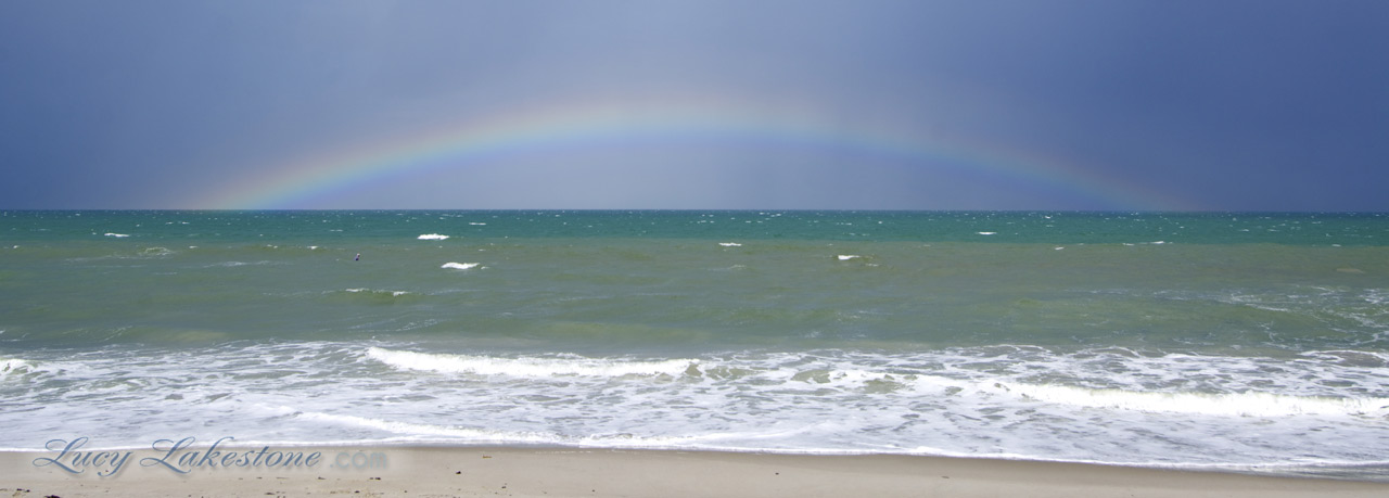 beachbow1280x459