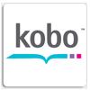 koboicon-100