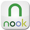 nookicon-100