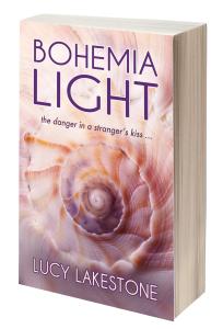3D-Book-BohemiaLight