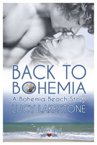 Back to Bohemia: A Bohemia Beach Story