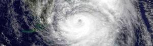 Hurricane vs. Bohemia Beach and the newest novel