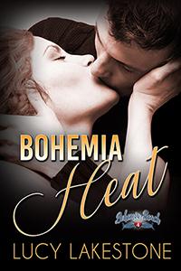 Bohemia Heat
